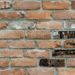 hulmursisolering-koege-facade